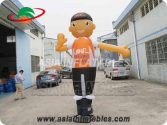 Inflatable Hands Sky Air Dancer