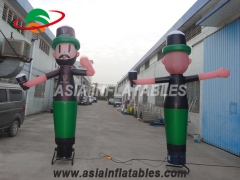 Inflatable Waving Hand Air Dancer