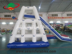 Jungle joe 2 toboggan aquatique